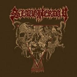 Slaughterday - Abattoir