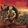 Suicidal Angels - Division Of Blood
