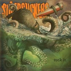 Supersuckers - Suck It
