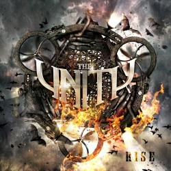 THE UNITY - RISE