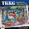 TKKG – Verbrechen im Moorsteiner Wald (215)