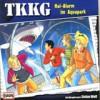 TKKG - Hai-Alarm im Aqua Park (178)