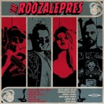 The Roozalepres - The Roozalepres