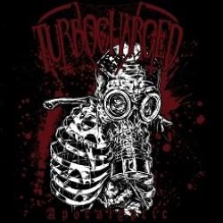 Turbocharged - Apocalyptic