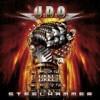 U_D_O_ - Steelhammer