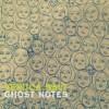 Veruca Salt - Ghost Notes