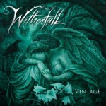 Witherfall - Vintage EP