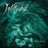 Witherfall - Vintage EP