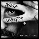 Wirtz - Unplugged II