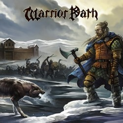Warrior Path – Warrior Path