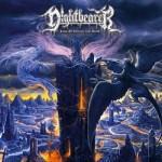 Nightbearer – Tales of Sorcery and Death