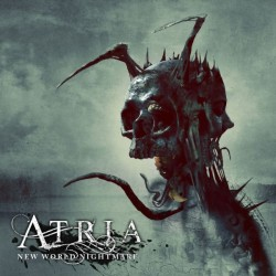 ATRIA   -   New World Nightmare
