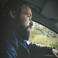 Jahrespoll 2017 -  Linus-Henry Meyer