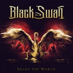 Black Swan – Shake The World