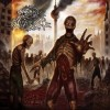 Bloody Invasion - Zombie Society