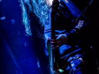 bra_116_09_The_Moon_And_The_Nightspirit_9213.jpg