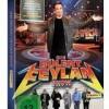 Bülent Ceylan - Die Bülent Ceylan Show - Staffel 2 (DVD)