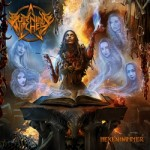 Burning Witches – Hexenhammer