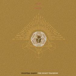 Celestial Season - The Secret Teachings