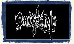 Fokussierte Kaotysken auf dem CHAOS PATH - Die Band im Interview