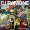 CJ Ramone - Understand Me?