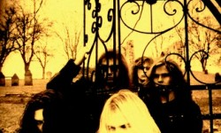 Blast From The Past - Teil 11 mit Morgoth