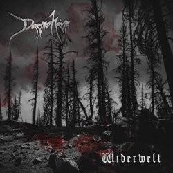 Daemonheim - Widerwelt