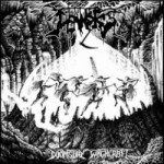 Danos - Doomsday Witchcraft
