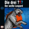 Die Drei Fragezeichen und der weiße Leopard (212)