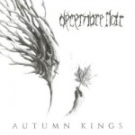 Decembre Noir - Autumn Kings