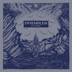 Dysemblem - Autonomy