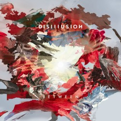 Disillusion - Between