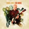 Danko Jones - Fire Music