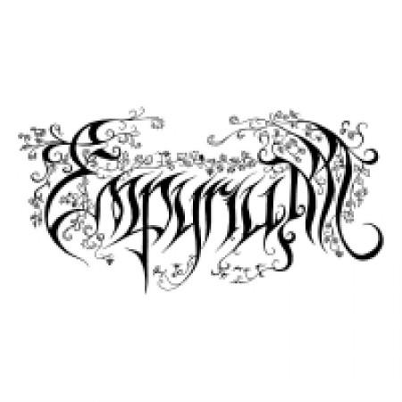 EMPYRIUM im Interview - Eine Bilanz