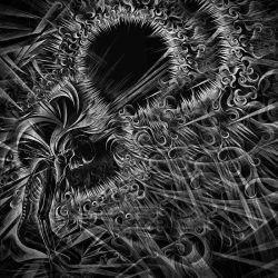 Endless Forms Most Gruesome - dto.