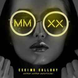 Eskimo Callboy - MMXX Hypa Hypa Edition