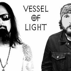 Vessel of Light – Vessel of Light