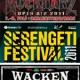 festivals2011.jpg