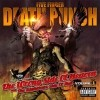 Five Finger Death Punch - Wrong side of heaven and the righteous side of...