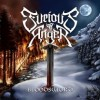 Furious Anger - Bloodsword