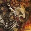 Godgory - Resurrection (re-release)