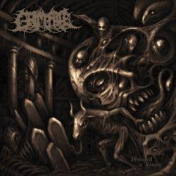 Grim Fate – Perished In Torment