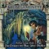 Gruselkabinett - Arthur Conan Doyle – Das Grauen im Blue-John-Stollen (73)