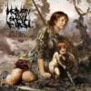 Heaven Shall Burn - Of Truth And Sacrifice