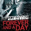 Scorpions – Forever and a Day – Live in Munich 2012 (DVD)