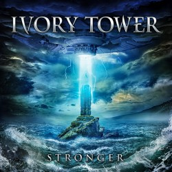 IVORY TOWER - Stronger