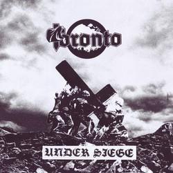 Töronto - Under Siege