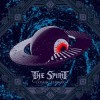 The Spirit - Cosmic Terror