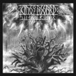 King Of Asgard - Svartrviðr