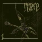 Maere - I